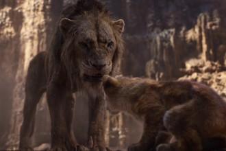 der könig der löwen stream deutsch