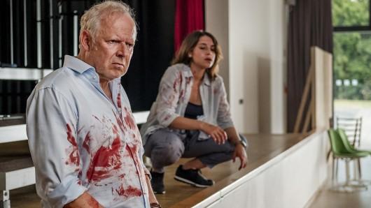 Haben Borowski (Axel Milberg) und Sahin (Almila Bagriacik) versagt? Wie konnte es zu dem Vorfall kommen?