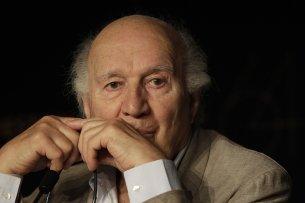 Die französische Filmlegende Michel Piccoli ist im Alter von 94 Jahren gestorben.