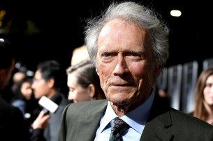 Am 31. Mai feiert Clint Eastwood seinen 90. Geburtstag.