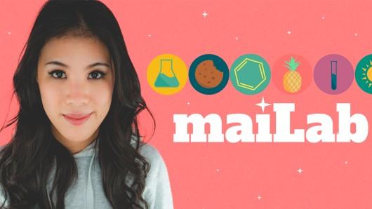 Mai Thi Nguyen-Kim ist eine deutsche Wissenschaftsjournalistin, Fernsehmoderatorin, Chemikerin, Autorin, Webvideoproduzentin und seit Juni 2020 Mitglied im Senat der Max-Planck-Gesellschaft.