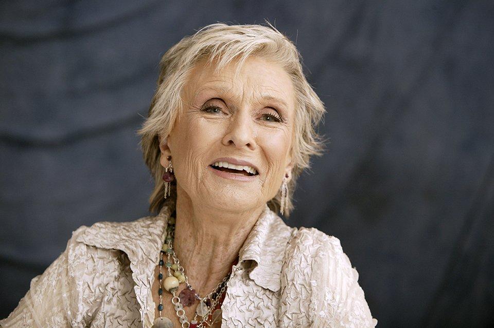 Cloris Leachman ist am Mittwoch im Alter von 94 Jahren gestorben