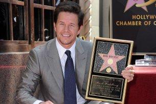 Überraschung: Kein Kinostar hat letztes Jahr mehr verdient als Mark Wahlberg.