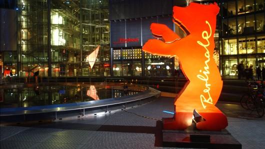 Vom 7. bis zum 17. Februar 2019 verwandelt sich das Areal rund um den Potsdamer Platz zur Bühne für die 69. Internationalen Filmfestspiele Berlin.