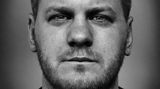 Der österreichische Regisseur Marvin Kren geht mit Freud auf Verbrecherjagd