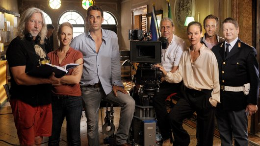 Thorsten Näter (Regie); Chiara Schoras (Sonja); Tobias Oertel(Matteo); Joachim Hasse (Kamera); Jeanette Hain (Carla); Gabriel Raab (Jonas); Hanspeter Müller-Drossart (Peter)