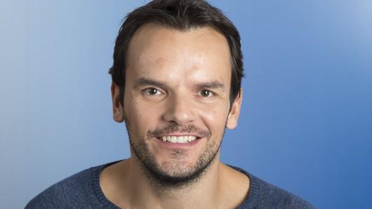 Steffen Henssler (44)