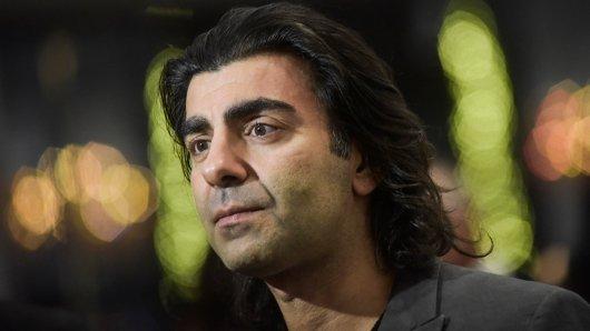 Fatih Akin (44)