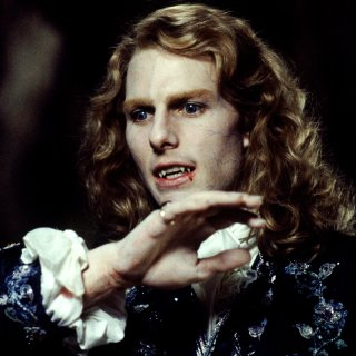 In Interview mit einem Vampir (1994) gab noch Tom Cruise den Vampir-Dandy Lestat de Lioncourt. 24 Jahre später schreibt Autorin Anne Rice eine Serienadaption ihrer Vampire Chronicles.