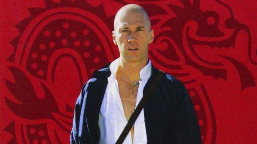 Kung Fu-Legende David Carradine war von 1972 bis 1975 als Kwai Chang Caine in Marial-Arts-Aktion. Jetzt soll die Kultserie fortgesetzt werden.