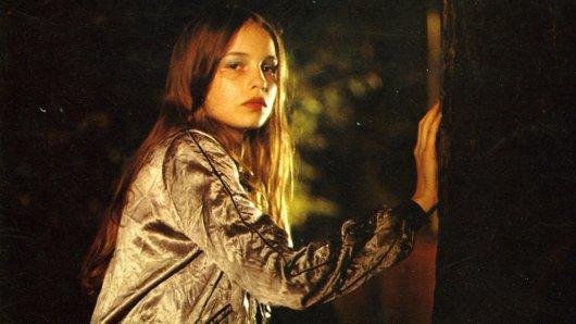1981 wurde Natja Brunckhorst als Christiane F. zum Kino-Star. Wer in der Serien-Neuauflage von Wir Kinder vom Bahnhof Zoo ihr Erbe antreten wird, steht noch nicht fest.