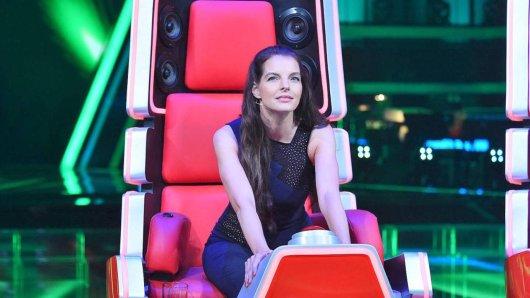 Aus die Maus: The Voice of Germany-Coach Yvonne Catterfeld gab Anfang Mai 2019 nach drei Jahren ihren Ausstieg aus der beliebten Castingshow bekannt.