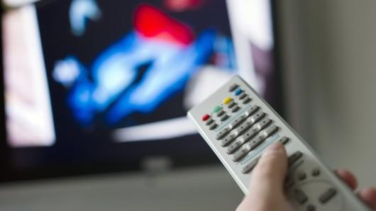 Besonders ärgerlich für die Fernsehzuschauer: kurzfristige Programmänderungen.