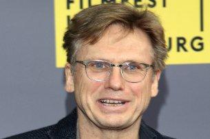 Regisseur Niki Stein (56)