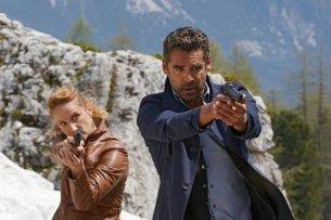 """""""Tödliche Stille"""" ist der elfte Fall der beliebten ARD-Reihe."""