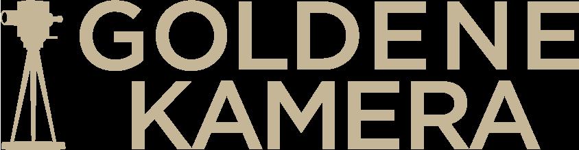 Heimat Voting Goldene Kamera